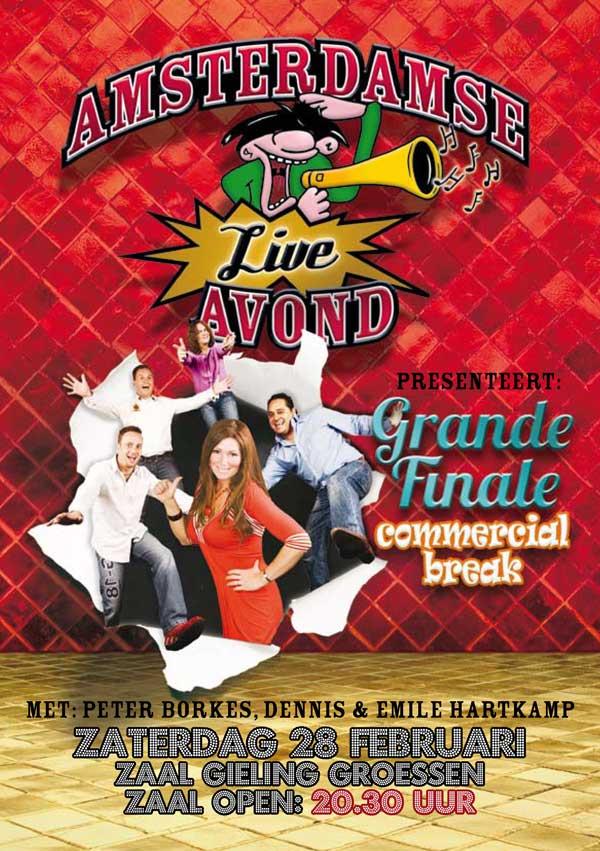 Amsterdamse-Avond-2015-A5-LR-1
