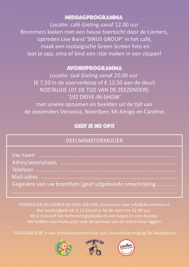 Gruosna 838 2017 flyer achterkant