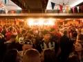 Carnaval 2017 - Maandag -43.jpg