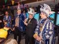 Carnaval 2017 - Maandag -81.jpg