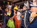 Carnaval 2017 - Maandag -86.jpg