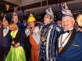 Carnaval 2017 - Maandag -88.jpg