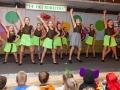 2016_02_08_0090_EDW_Kindercarnaval 2016_.JPG
