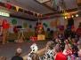 Kindercarnaval 2018