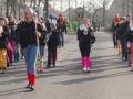 2015_02_15_0028_EDW_Carnavalsoptocht Groessen 2015_