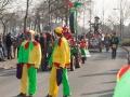 2015_02_15_0030_EDW_Carnavalsoptocht Groessen 2015_