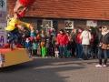 2015_02_15_0031_EDW_Carnavalsoptocht Groessen 2015_
