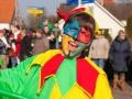 2015_02_15_0035_EDW_Carnavalsoptocht Groessen 2015_