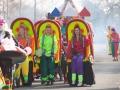 2015_02_15_0037_EDW_Carnavalsoptocht Groessen 2015_
