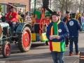 2015_02_15_0038_EDW_Carnavalsoptocht Groessen 2015_