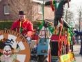 2015_02_15_0040_EDW_Carnavalsoptocht Groessen 2015_
