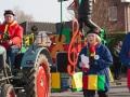 2015_02_15_0041_EDW_Carnavalsoptocht Groessen 2015_