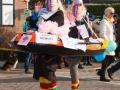2015_02_15_0042_EDW_Carnavalsoptocht Groessen 2015_