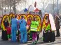 2015_02_15_0043_EDW_Carnavalsoptocht Groessen 2015_
