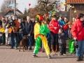 2015_02_15_0044_EDW_Carnavalsoptocht Groessen 2015_