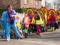 2015_02_15_0045_EDW_Carnavalsoptocht Groessen 2015_