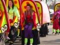 2015_02_15_0047_EDW_Carnavalsoptocht Groessen 2015_