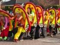 2015_02_15_0048_EDW_Carnavalsoptocht Groessen 2015_