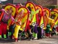 2015_02_15_0049_EDW_Carnavalsoptocht Groessen 2015_