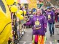 Carnavalsoptocht 2017-38.jpg
