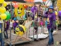 Carnavalsoptocht 2017-40.jpg