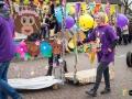 Carnavalsoptocht 2017-41.jpg