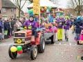 Carnavalsoptocht 2017-42.jpg