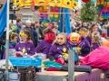 Carnavalsoptocht 2017-43.jpg