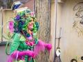Carnavalsoptocht 2017-58.jpg