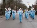 2019_03_03_0003_EDW_Carnaval Groessen 2019_.JPG