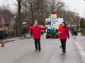 2019_03_03_0011_EDW_Carnaval Groessen 2019_.JPG