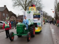 2019_03_03_0013_EDW_Carnaval Groessen 2019_.JPG