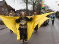 2019_03_03_0019_EDW_Carnaval Groessen 2019_.JPG