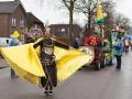 2019_03_03_0020_EDW_Carnaval Groessen 2019_.JPG