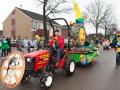 2019_03_03_0023_EDW_Carnaval Groessen 2019_.JPG