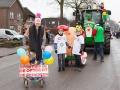 2019_03_03_0024_EDW_Carnaval Groessen 2019_.JPG