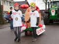 2019_03_03_0026_EDW_Carnaval Groessen 2019_.JPG