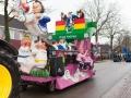 2019_03_03_0029_EDW_Carnaval Groessen 2019_.JPG