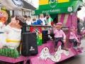 2019_03_03_0030_EDW_Carnaval Groessen 2019_.JPG