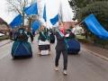 2019_03_03_0031_EDW_Carnaval Groessen 2019_.JPG