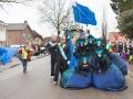 2019_03_03_0035_EDW_Carnaval Groessen 2019_.JPG