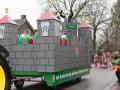 2019_03_03_0039_EDW_Carnaval Groessen 2019_.JPG