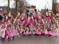 2019_03_03_0043_EDW_Carnaval Groessen 2019_.JPG