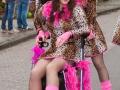 2019_03_03_0045_EDW_Carnaval Groessen 2019_.JPG