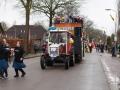 2019_03_03_0046_EDW_Carnaval Groessen 2019_.JPG