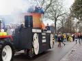 2019_03_03_0047_EDW_Carnaval Groessen 2019_.JPG