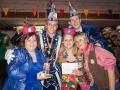 Carnaval 2017 - Maandag -14.jpg