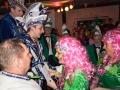 Carnaval 2017 - Maandag -18.jpg