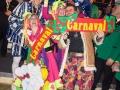 Carnaval 2017 - Maandag -20.jpg