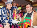 Carnaval 2017 - Maandag -21.jpg